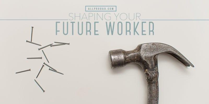 future worker