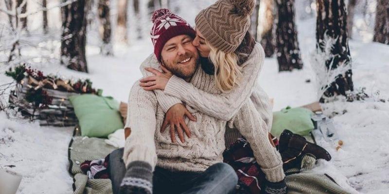 winter dates
