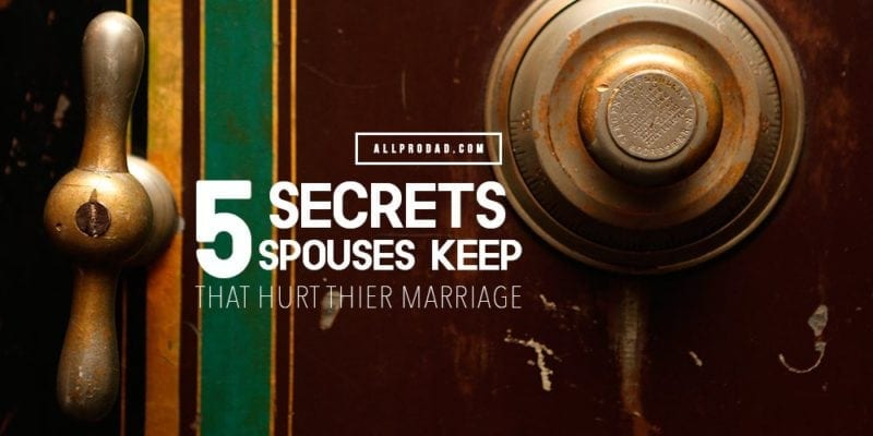 keeping-secrets