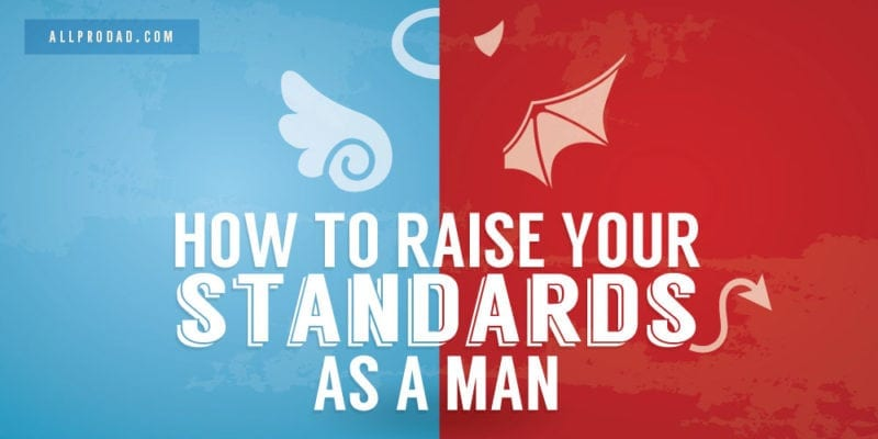 raise-standards