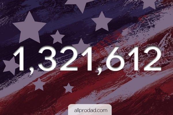 memorial day timeline