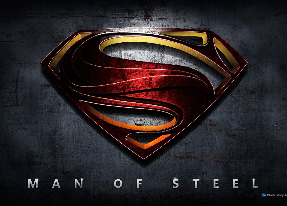 3 Character Lessons Man Of Steel Can Teach Fathers All Pro Dad