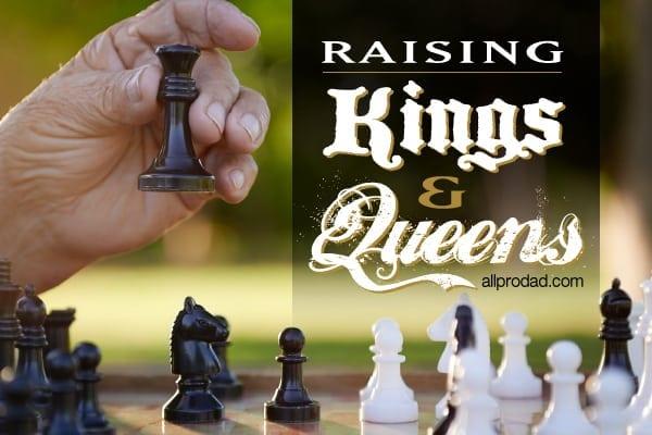 skills for kids chess