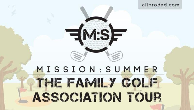 07-17-14-family-golf