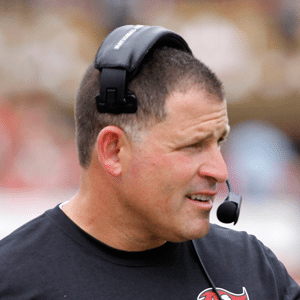 greg schiano all pro dad all pro dad