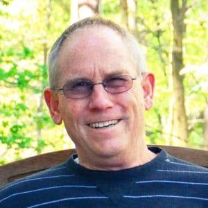 Derek Maul