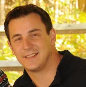 Jim Sorgi