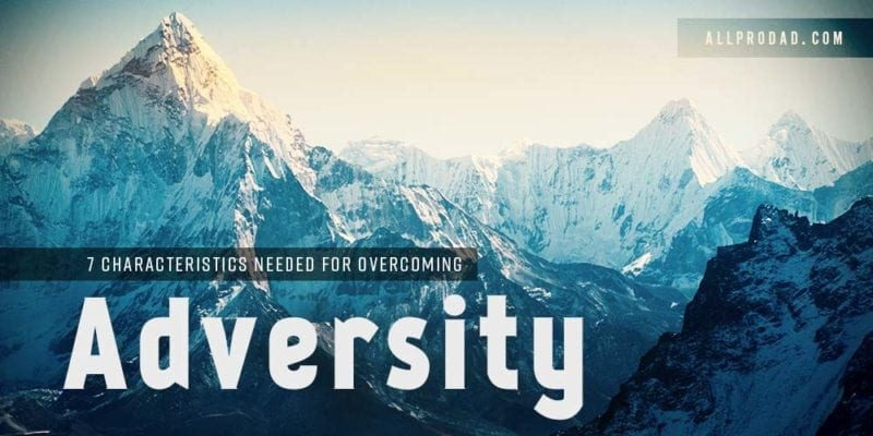 overcoming-adversity