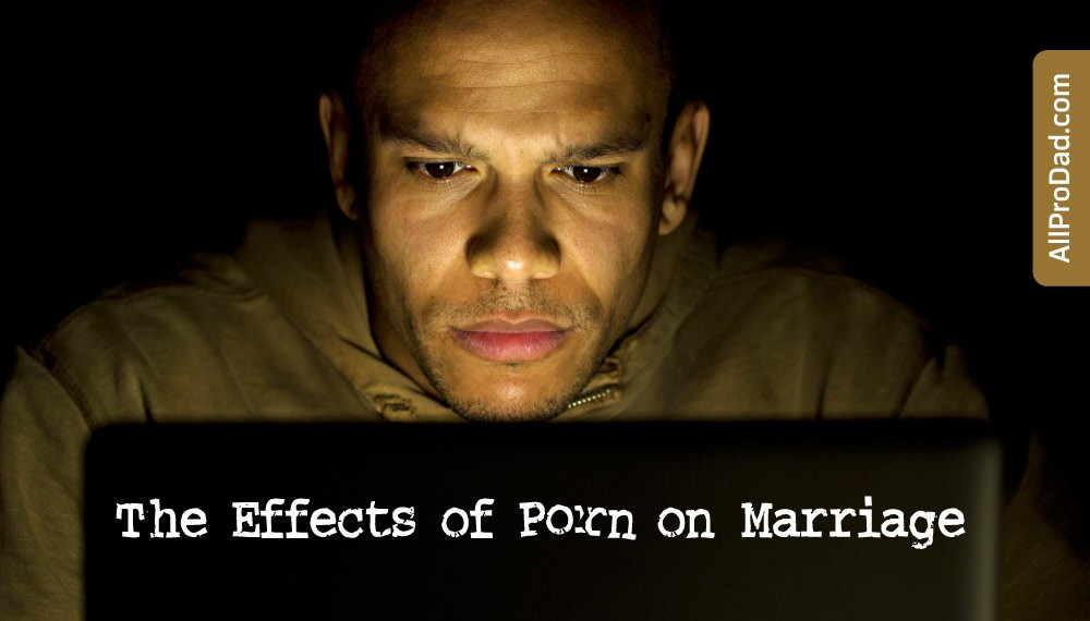 effects-of-porn