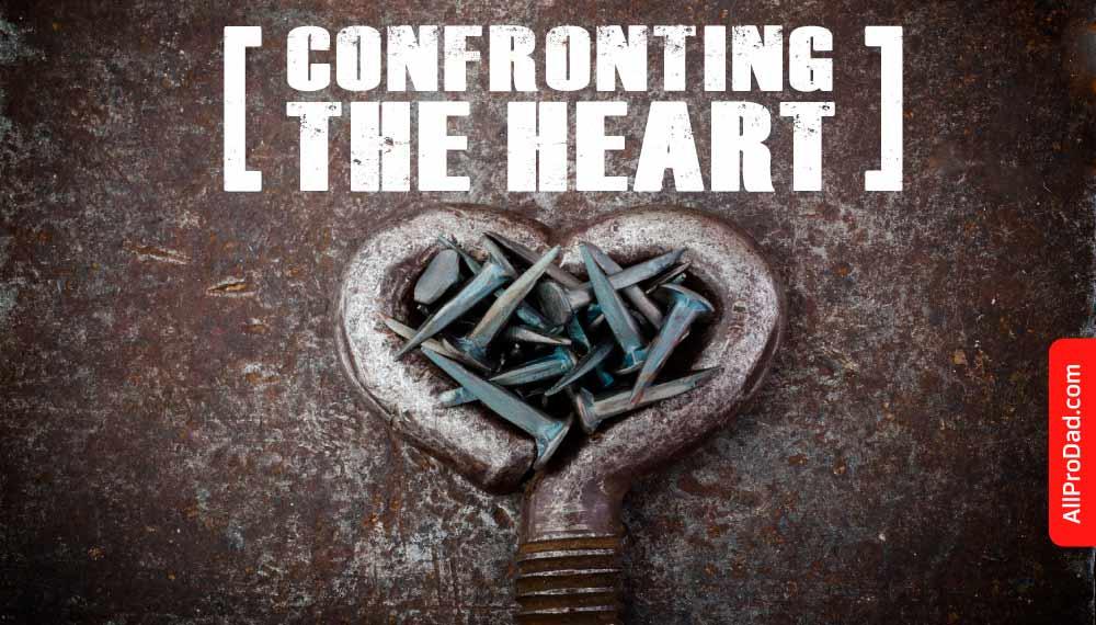 understanding your heart