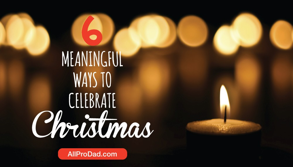 celebrate christmas - What Do I Get My Dad For Christmas