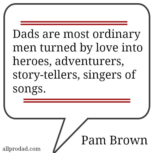 turned by love pam brown quote