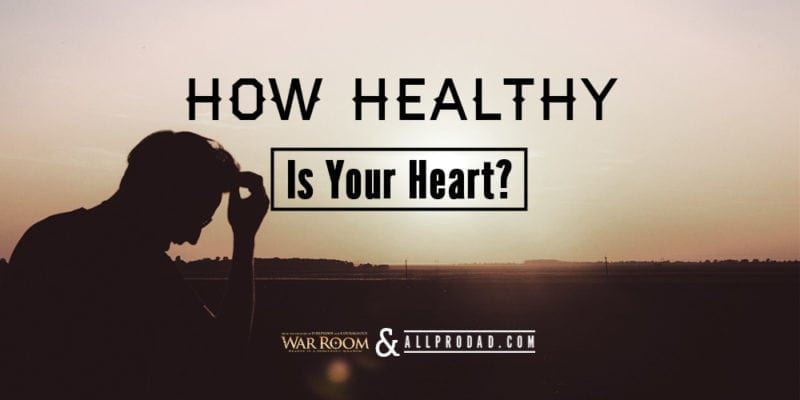 POD-how-healthy-is-your-heart