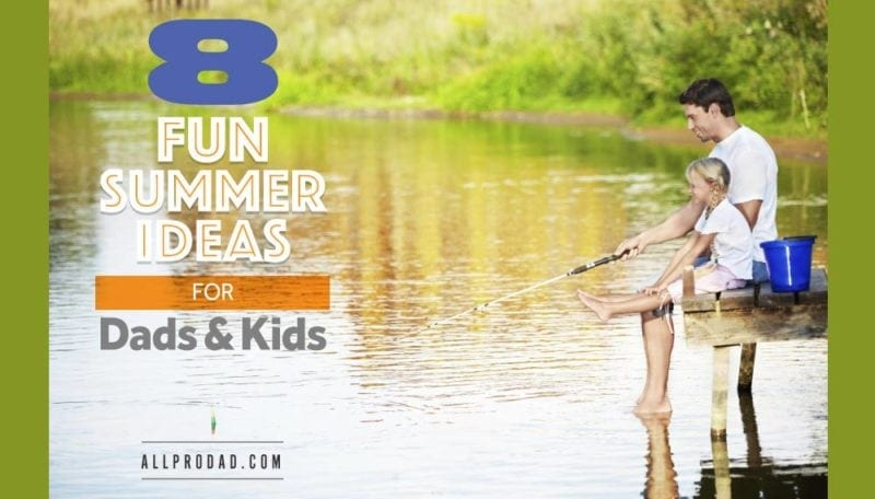 fun summer ideas