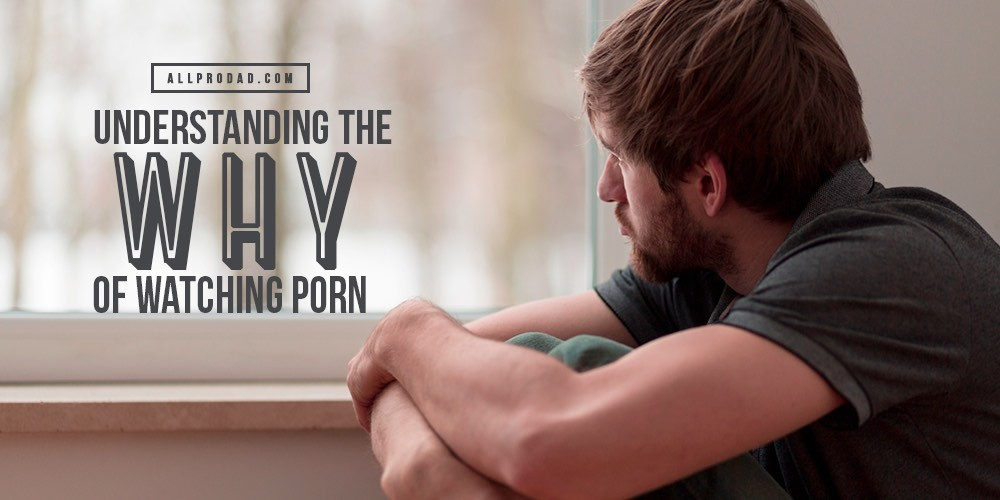 What percentage of married men watch porn