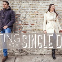 Advice on dating a divorced dad