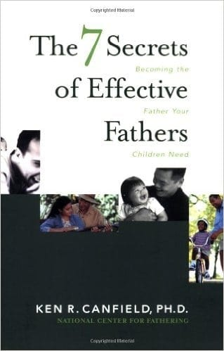 effevtive fathers
