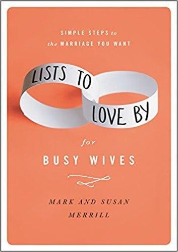 ltlb wives