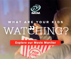 Movie Monitor