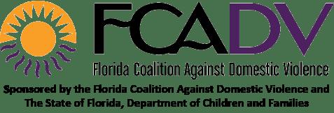 FCADV_logo_USE_THIS