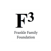 Frankle Family Foundation 2020 APDE Tampa