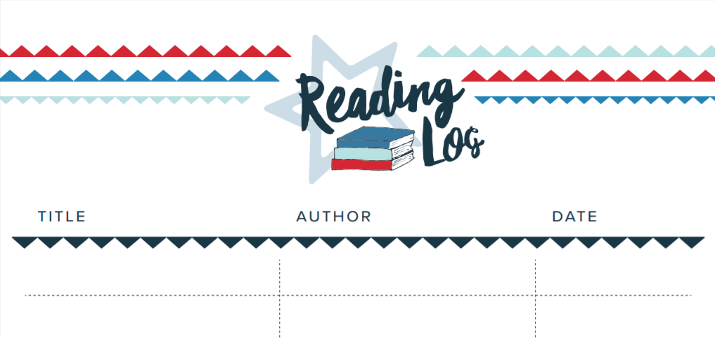 It is an image of Reading Chart Printable for classroom