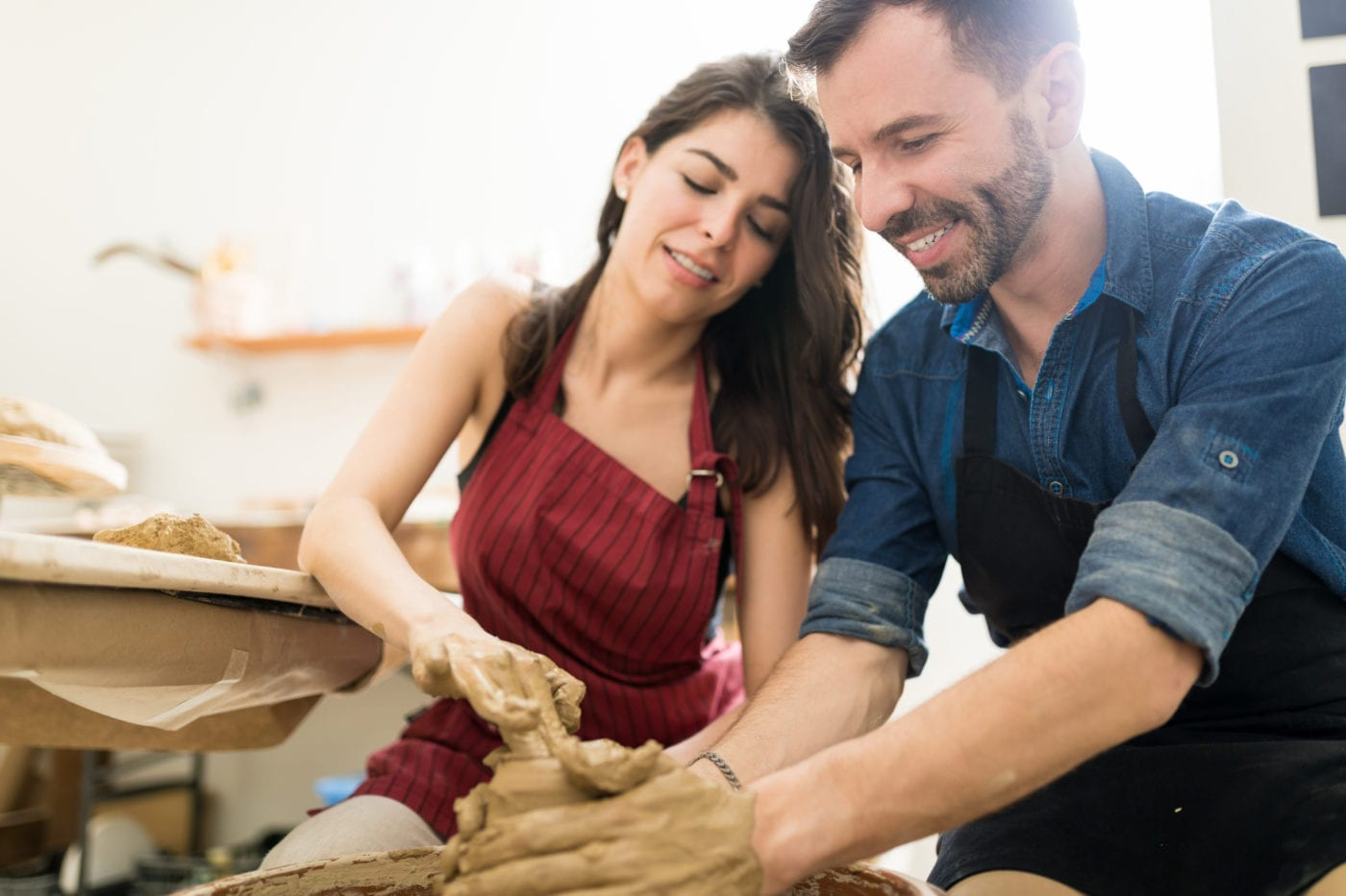 what wives need from their husbands