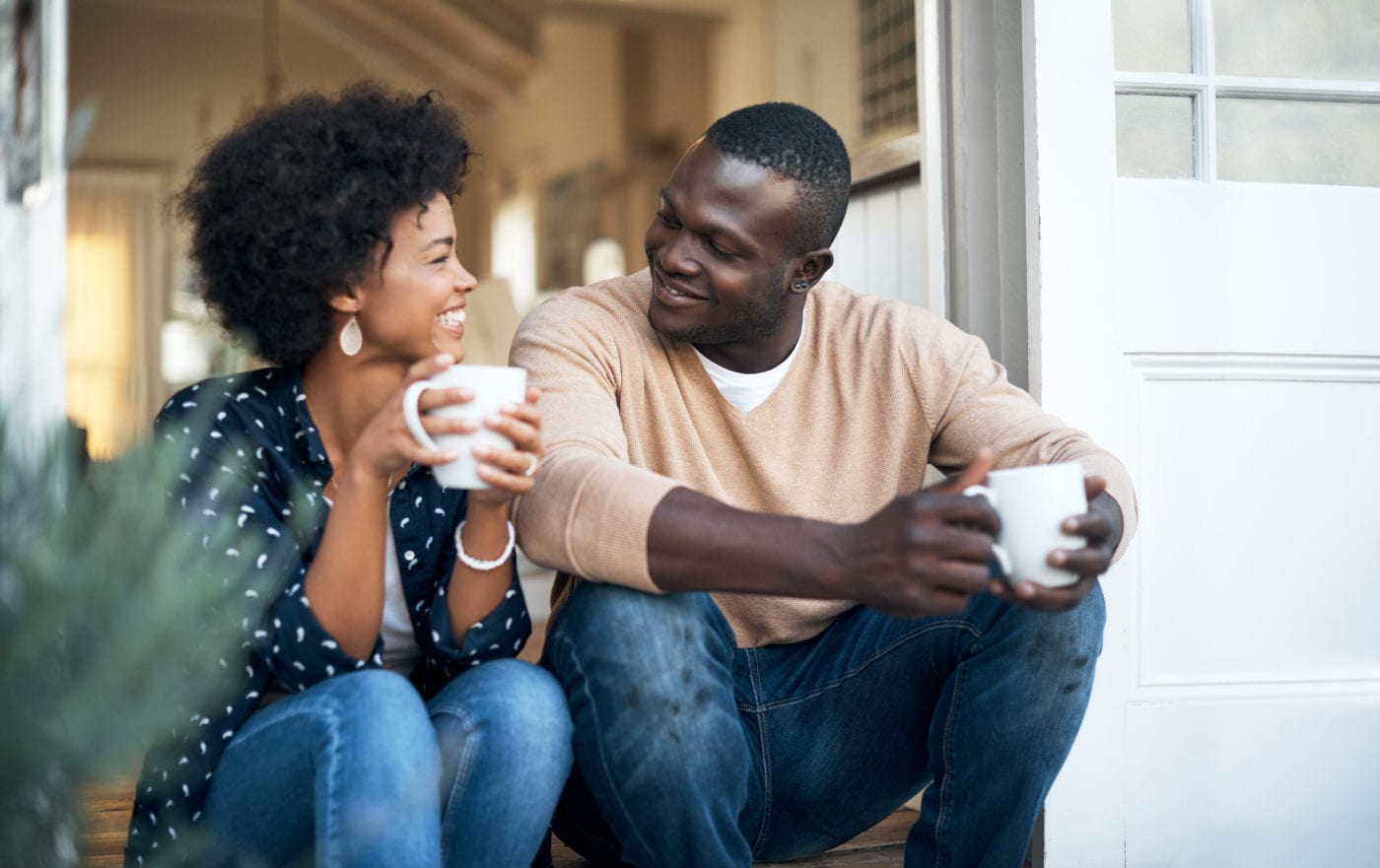 things wives expect from their husbands